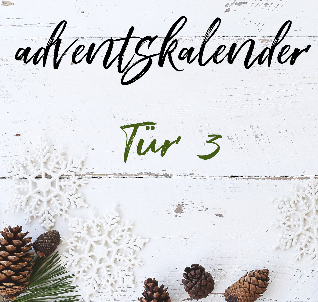 adventskalender-tuer-3