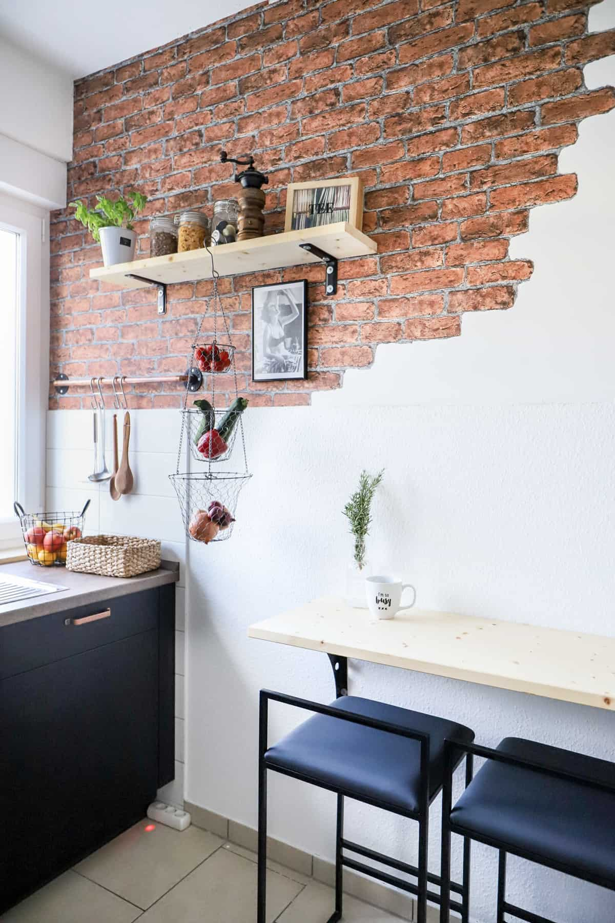 diy-industrial-regal-kueche-im-industriellen-stil